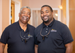 Vicksburg, MS Dentists, Drs. Kenneth and Jonathan Nash, Complete Extensive Dental Implant Continuum
