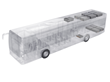 Webasto Scalable Battery System, Webasto Scalable Commercial Vehicle Modular Battery System, Webasto Scalable Commercial Vehicle Battery
