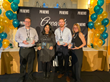 Tech PR Firm ARPR Ends 2019 With More Than 15 Awards for Client Work and Company Growth