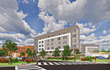 Gilbane Development Company and Partners Break Ground on Livingston Place at Southern, Ward 8's First Assisted Living Community in Washington, D.C.
