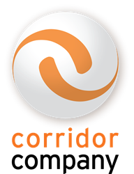 Corridor Company - The Market Leader in Contract Management Solutions for Microsoft Office 365