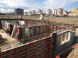 Transylvanian Residences Choose Penetron to Ward Off Concrete Deterioration