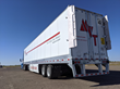 Fuel Economy-Focused Trucking Company Selects Rocketail Aerodynamic..