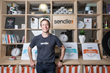 Sendle, the shipping carrier designed for small business, launches in the U.S. with the country's first 100% carbon-neutral service