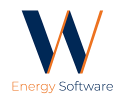 W Energy Software