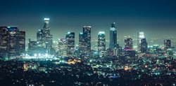 NetActuate Completes Major Upgrade to Los Angeles Data Center, Increasing Service Capacity and Boosting Network Performance