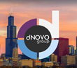 dNovo Group – An Evolution of Over A Decade of Experience in Digital Marketing Field.