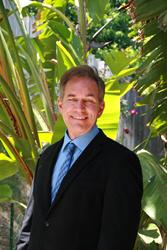 Image of Richard Uzelac Online Marketing Consultant