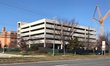 Design-Build Approach and Precast Solutions Deliver Big Efficiency to MD Parking Structure Project