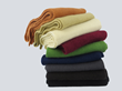 Men's Cashmere Scarves by The Pashmina Store
