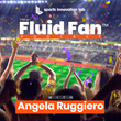 Sports Innovation Lab Launches The Fluid Fan Podcast Hosted By Four-time Olympic Medalist And CEO, Angela Ruggiero