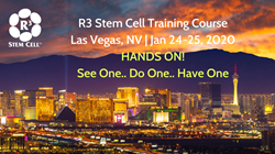 stem cell training course