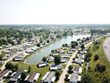Datacomp Publishes JLT Rent, Occupancy Reports for Ohio, Pa., Tenn. Manufactured Home Communities