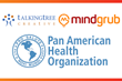 TalkingTree Creative and Mindgrub announce Partnership with PAHO