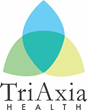 TriAxia Health Partners with Leading Academic Medical Centers on Rare Pulmonary Disease Pilot