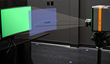 Radiant Webinar Presents Methods for Visual Performance Testing and Defect Detection in Automotive Curved Displays