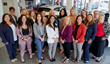 New England's 24 Auto Group Finds Renewed Success in Diversity