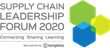 Tompkins International Announces Speaker Lineup for the Supply Chain Leadership Forum 2020