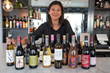 Fishtown Social's Vanessa Wong Issues Her List of the Top-10 Natural Wines to Drink this Holiday Season