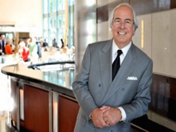 Frank Abagnale will be a keynote speaker at the 2020 Global TapRooT® Summit, March 9-13, Horseshoe Bay Resort, near Austin, Texas