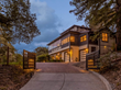 Extraordinary Woodside Home Listed by Compass' Erika Demma