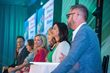 Cruise Lines' Executives Share Top-Secret Tips at Cruise Planners Annual Convention