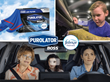 Purolator Honored by Women in Auto Care for Cabin Air Filter Marketing Campaign