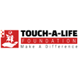 Touch-A-Life Foundation Adds Royse Law Firm as Charter Member