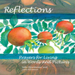Unusual Honesty: Prayers and Watercolors to Hold, Cherish, and Reflect On