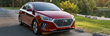 Shop for new 2020 vehicles at Coastal Hyundai in Melbourne, Florida