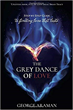 The Grey Dance of Love | Cover Photo