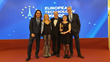 Hiperbaric Receives 2019 European Technology Award Recognizing Company's High Pressure Technology Innovation