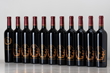 ZD Wines' New Vertical Collections Feature Rare Napa Valley Cabernet Sauvignons