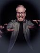 Laughs Take Center Stage – Comedian Jim Gaffigan to headline CONNEX2020 Anniversary Gala Dinner