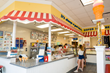 After 16 years of Success, Family Owned, Gofer Ice Cream Launches Franchise Program