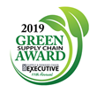 ALOM Receives 2019 Supply & Demand Chain Executive Green Supply Chain Award