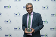 PathFactory CEO Dev Ganesan Named to NVTC Tech 100 Executives List