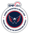 Monumental Sports & Entertainment Announces Agreement with EMP180° as Official Partner of the Washington Capitals
