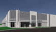 Marlboro Development Team, Inc. Developing 253,800 Square Foot Class A Speculative Industrial Facility in Dillon, South Carolina
