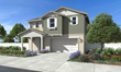 Presidio Residential Capital and Williams Homes to Hold Grand Opening at Rosewood, Offering 36 Single-Family Homes in Ventura County, Calif., on December 14