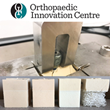 Orthopaedic Innovation Centre releases feature article in Spinal Surgery News