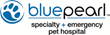 BluePearl Pet Hospital Joins Banfield Pet Hospital® to Expand Associate Relief Program, the Better Together Fund