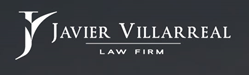 Personal injury law firm located in Brownsville, Texas.