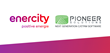 Enercity AG selects Pioneer Solutions Energy Trading and Risk Management System
