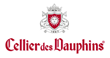 Rhône Valley's Largest Grower-owned Winery, Cellier des Dauphins Launches New Brand Identity and Range of Wines in U.S.