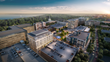 Gilbane Development Company and Summit Smith Development Announce $300+ Million Madison Yards Development To be Anchored by Whole Foods Market