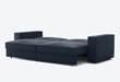 Switch Queen Convertible Sofa