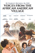 "Author Charles E. Becknell, Sr.'s new book ""Voices from the African American Village"" is a compilation of cultural expressions preserved for future generations"