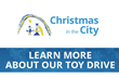 Local dealership Runs a Toy Drive Through the Christmas in the City Program