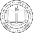 Intelligent.com Announces Best Master's in Adult Education Learning Degree Programs for 2020